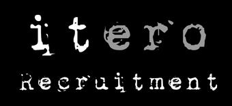 Itero Recruitment